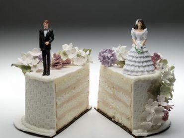 Шлюбний договір: за і проти