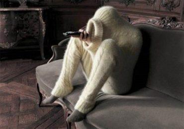 До 25 квітня ночі в Тернополі будуть дуже холодними