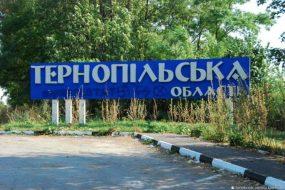217 млн грн – економія Тернопільської області через ProZorro за рік