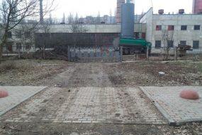 У Тернополі відбудуться громадські слухання, які вперше ініціювала громада файного міста