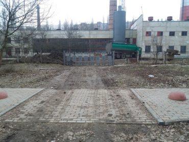 Війна з торф'яними котельнями у Тернополі: чи скажуть екологи Сінгалевича ні?