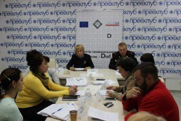 Нерівномірне фінансування шкіл, відсутність пожежної безпеки та низький рівень фізичного виховання – чи не основні проблеми освіти Тернополя