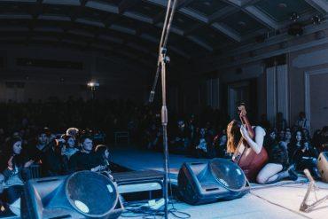 Неймовірні мелодії почули на тернопільській сцені