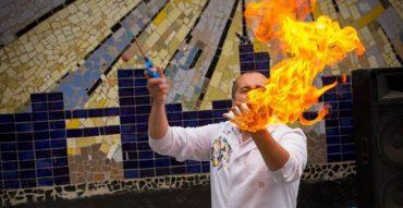 21 травня в Тернополі відбудуться 5-ті ювілейні наукові пікніки
