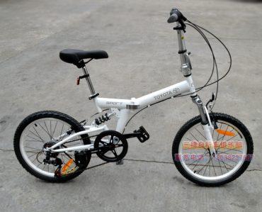 Чортківчанка викрила велосипедного злодія