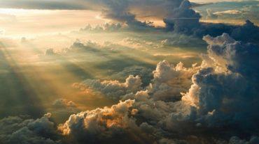 Хто має право поширювати послання від Бога?