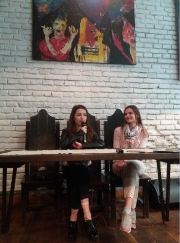Концерт Христини Соловій у Тернополі мав неймовірний успіх