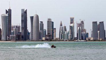 Влада Катару заплатила терористам викуп 1 мільярд доларів за звільнення членів королівської сім'ї та військовослужбовців