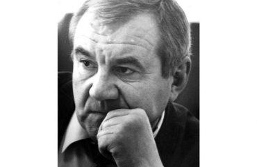 У Тернополі відбудеться II шаховий турнір пам'яті заслуженого журналіста України Миколи Ротмана