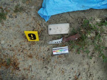У справі вбивства Ірини Мукоїди з Вишнівця оприлюднили результати експертизи