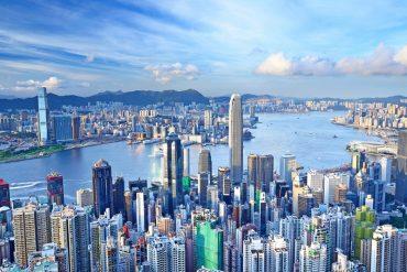 Найдорожча земельна ділянка в світі продана за 3 мільярди доларів