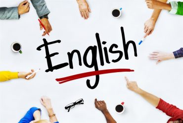На Тернопільщині безробітні безкоштовно вивчають англійську мову