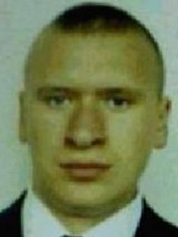 У Тернополі розшукують Мирослава Касіча