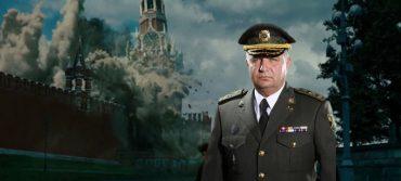 """Призов офіцерів: радянський стиль в умовах """"гнилої"""" демократії"""