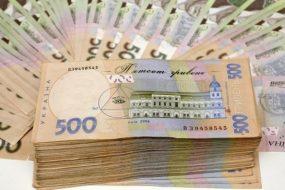 В Україні в лотерею виграли мільйон гривень