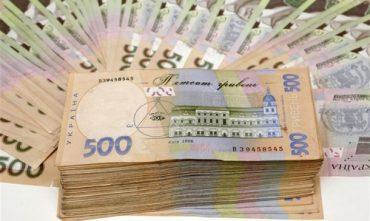 Жительку Чортківщини викрили у шахрайстві на 20 тисяч гривень