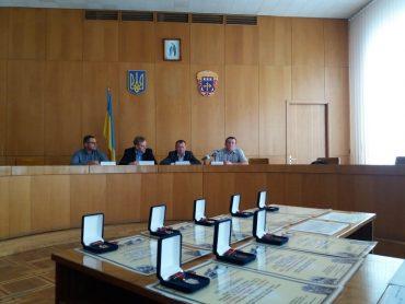 Лише 30% із 525 нагороджених лицарів ОУН та УПА на Тернопільщині ідентифіковано