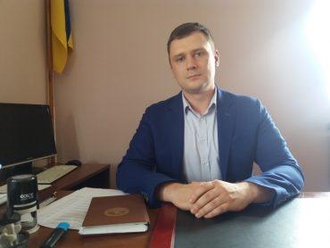 Як реформа морських портів вплине на перспективи українських аграріїв?