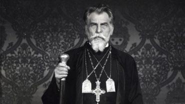 """Кожен випускник Тернопільщини отримає """"Заповіт"""" Патріарха Йосифа Сліпого"""