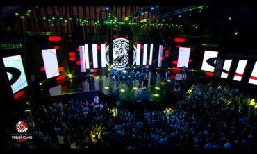 """До 1 серпня проект """"Українська пісня"""" чекає на заявки від молодих виконавців"""