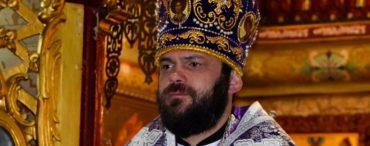 Скандальний архієпископ УАПЦ продав монастир за 380 тисяч гривень