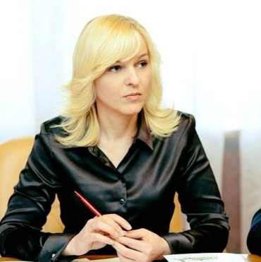 Де розкрадуть найбільше коштів на Тернопільщині?