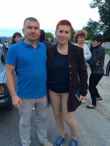 Експерт телеканалу СТБ оприлюднила власне бачення версії вбивства у Вишнівці