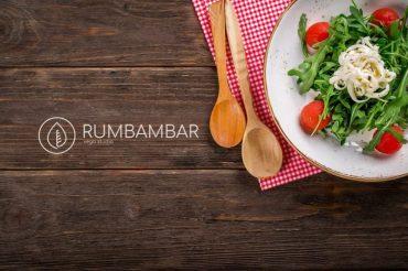 2 серпня у Тернополі відкриється перше вегетаріанське кафе