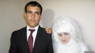 8 років за одержимість цнотою: чоловіка судять за доведення дружини до самогубства