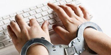 Інтернет-шахраї щодня спустошують кишені наших громадян