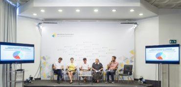 55% українців не відчули змін від реформи децентралізації