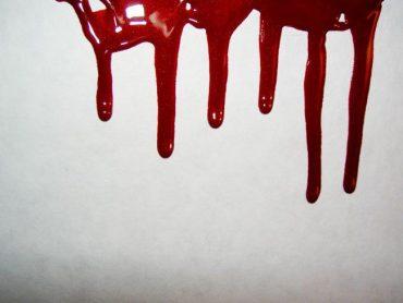 Житель Синькова Заліщицького району загинув, ремонтуючи комбайн