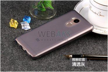Аксессуары для Xiaomi Redmi 4 Prime