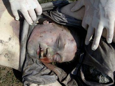 У ставку села Калинівка Зборівського району виявлено тіло молодої жінки