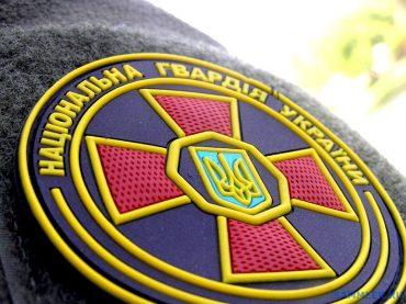 8 серпня в Україні стартує призов: кого заберуть в Нацгвардію?