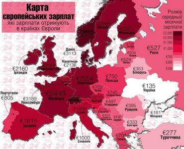 """""""Литовські номери"""" можуть стати політичним фактором"""