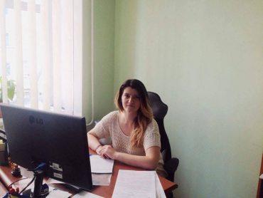 Жінці допомогли встановити у суді статус чорнобильця-ліквідатора