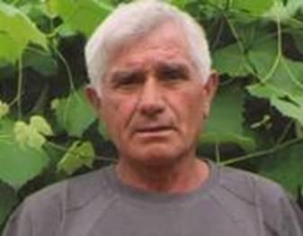 У Бучачі поліція розшукує Василя Винярського з Підзамочка