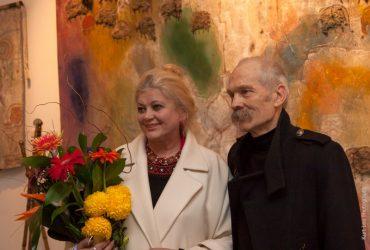 У Тернополі вшанують талановите подружжя