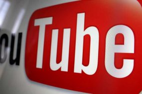 YouTube показуватиме кількість людей, які дивляться відео одночасно з вами