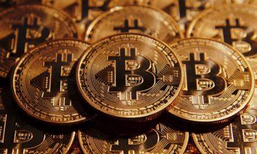 Вперше в Україні офіційно продали квартиру за криптовалюту