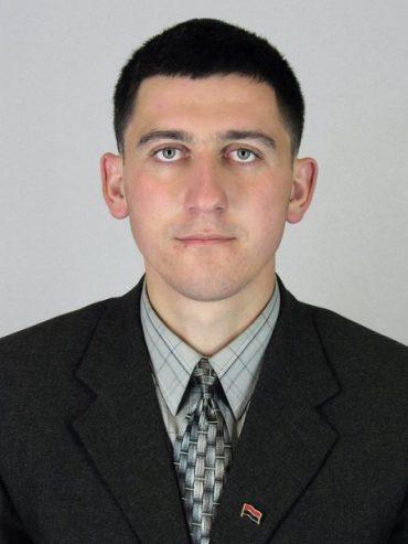 Нові скандальні факти про голову Зборівської райдержадміністрації Ігоря Яворського шокують громадськість