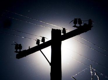 Від удару струму на Чортківщині загинув електрик