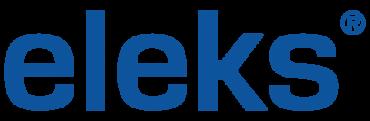 Компанія ELEKS відкриває новий офіс у Тернополі