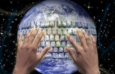 Як убезпечити себе від шахраїв в інтернеті?