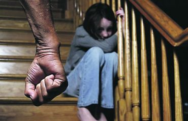 На Тернопільщині розбещувач малолітньої 6 років перебуватиме за ґратами