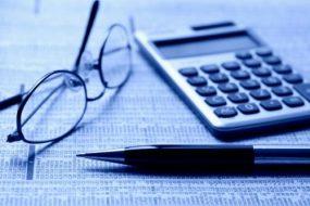 Як впливає експертна оцінка на ринкову вартість?