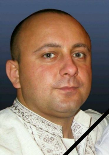 22 листопада у міськрайонному суді Тернополя відбудеться судове засідання щодо водія, який збив на смерть людину