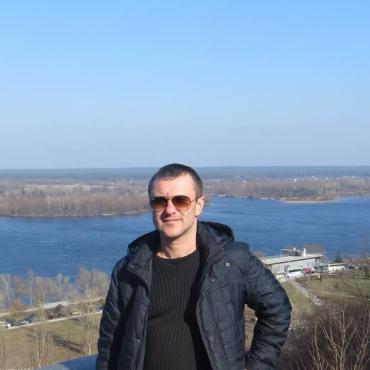"""Кадрові зміни у Тернопільському обласному осередку """"Правий сектор"""""""