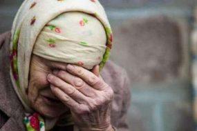У суботу тернополянам дадуть хліба: видовищем будуть хвалькуваті чиновники